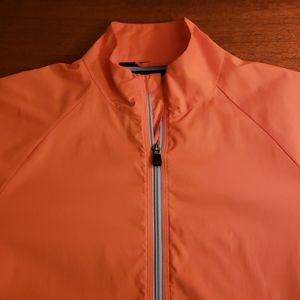 🔥Host pick Adidas Clima Proof Wind mens jacket